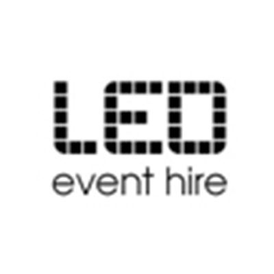 LED event Hire